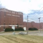 Locke Insulators to Close Its 24-Acre Manufacturing Facility in Port Covington