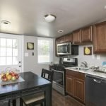 Tuesdays Under 250: Renovated Pigtown Main Street Rowhome with a Two-Car Garage