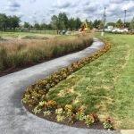 Development Photo Tour: South Baltimore and Port Covington