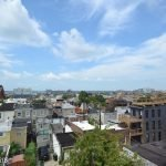 Rental Spotlight: Three-Bedroom Rowhome in Federal Hill with Parking and a Rooftop Deck