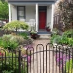 Million Dollar Monday: Historic Detached Home with a Front Porch and Yard Across from Federal Hill Park
