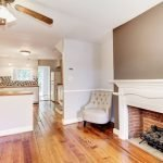 Tuesdays Under 250: 167-Year-Old, Three-Bedroom Home Near the B&O Railroad Museum