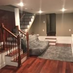 Rental Spotlight: Renovated Three-Bedroom Homes in Federal Hill