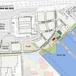 Chapter 1 of Infrastructure Improvements Outlined for Port Covington Development