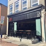 101 Deli Bar Opens This Friday in Federal Hill