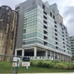 Economic Alliance of Greater Baltimore Relocates to Silo Point in Locust Point