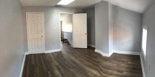 Rental Spotlight: One-Bedroom Apartment on Cross Street